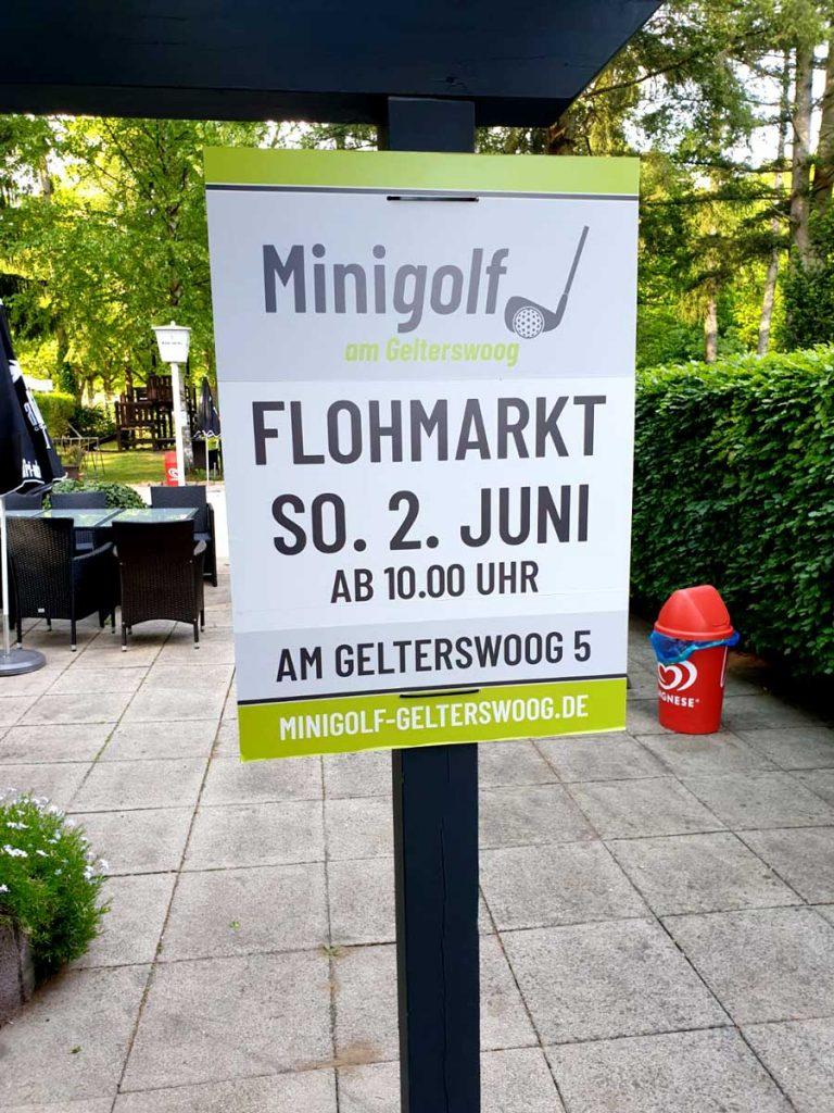 Flohmarkt_Minigolf_Gelterswoog