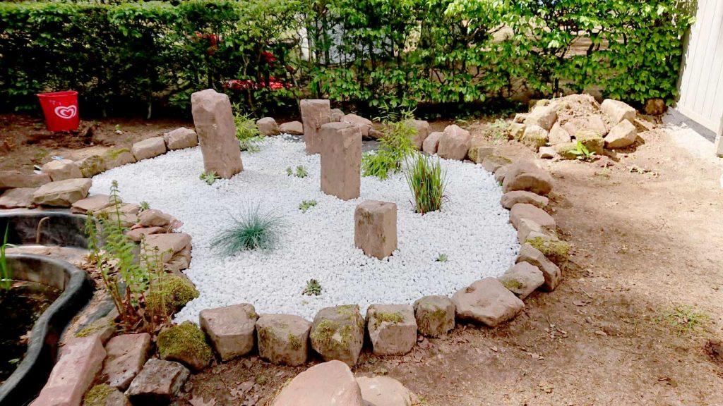 Gartenanlage_Minigolf_Gelterswoog