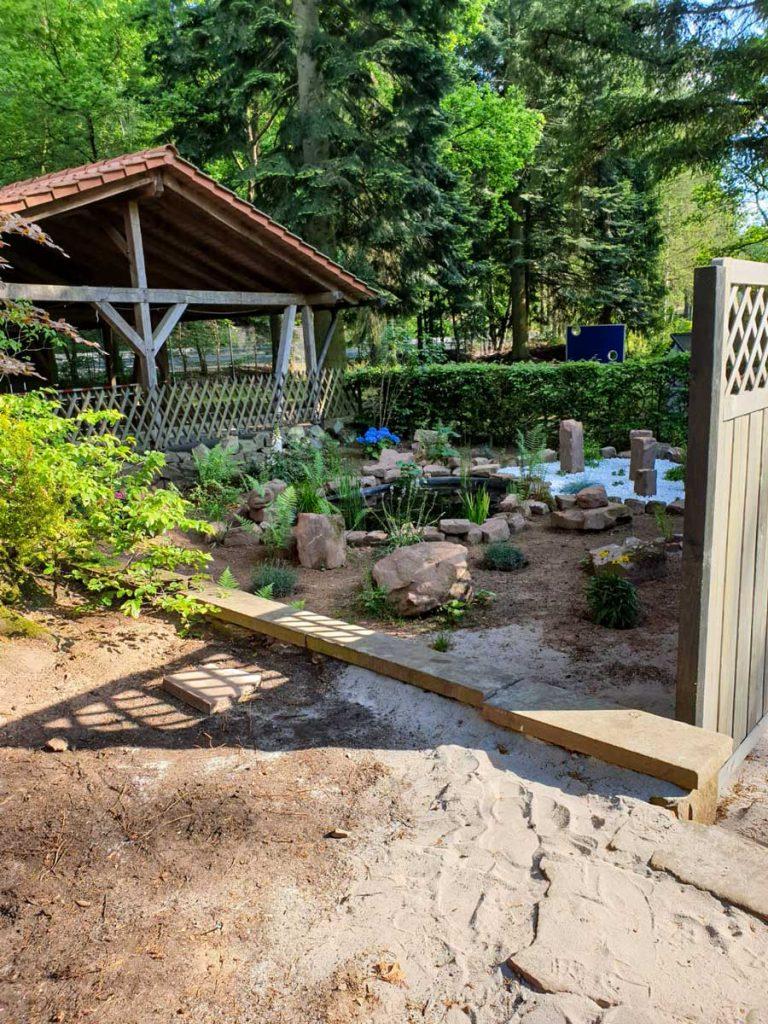 Gartenanlage_Minigolf_Gelterswoog-2