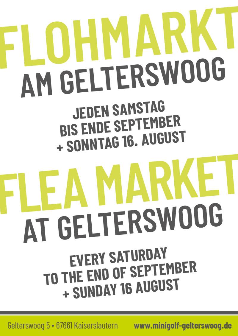 Flohmarkt-am-Gelterswoog-2020