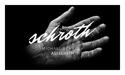 Logo Weingut Schroth