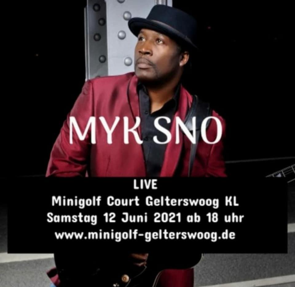 Myk-Sno