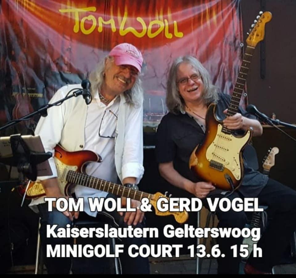 Tom-Woll-Gerd-Vogel
